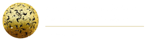 central bank of ireland white